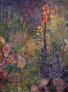 exhibition-gallery-18