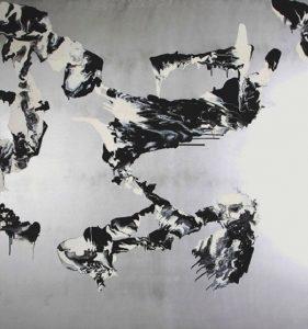 exhibition-gallery-143-az