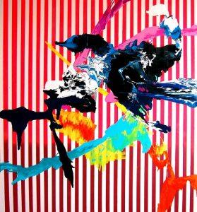 exhibition-gallery-142-az