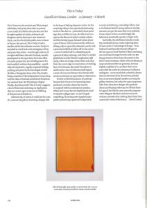 ThisisToday_artReview_March2016
