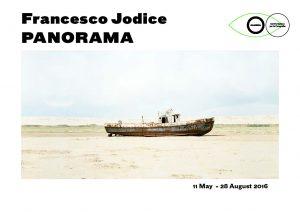 Jodice_PANORAMA_ENGweb_Page_01