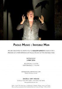 PaoloMusio_KalliopiLemos_InvisibleMan