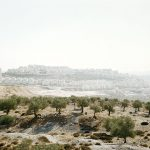 francesco-jodice-what-we-want-bethlehem-t62-2010