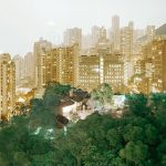 francesco-jodice-what-we-want-hong-kong-t46-2006