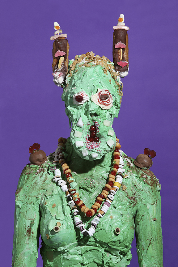 ART15 | JAMES OSTRER | 2015