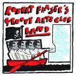 Robert Fraser's Groovy Arts Club Band, Special edition double-vinyl album