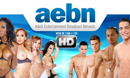 AEBN.com review – Adult Video Network