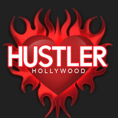 hustler_hollywood