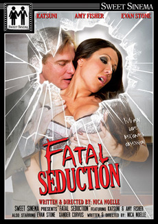 Adult Movie Review: Fatal Seduction
