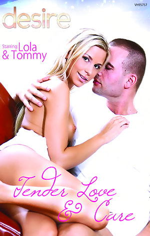 Adult Rental Tender-Love-And-Care_1