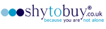 shy-to-buy-logo