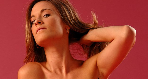 Explicite-art review – French erotic videos