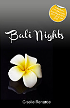 Xcite Books Bali Nights