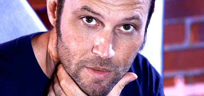 Axel Braun of Wicked Pictures