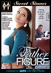 hotmovies father figure