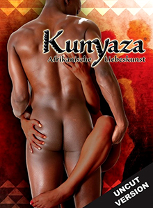 lust cinema kunyaza african sex technique