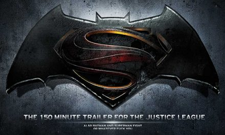 Wicked Pictures hold casting 'Batman v. Superman XXX'