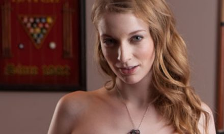 Ela Darling will be covering the AVN Awards