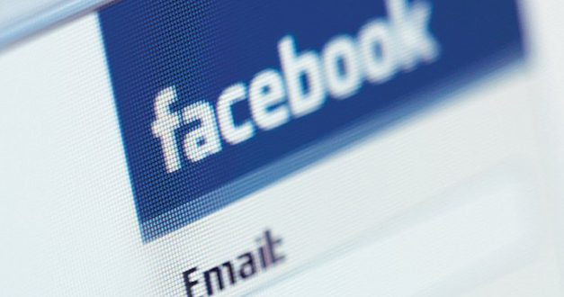 Facebook porn Trojan claims 100,000+ victims
