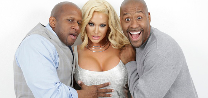 Prince Yahshua partners with ArchAngel