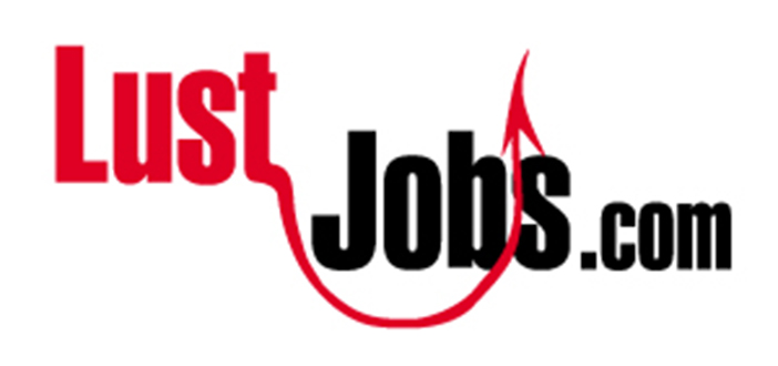 Lust Jobs introduces Interactive Maps
