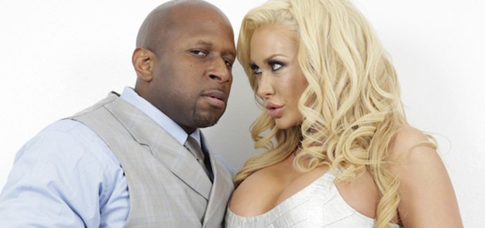 Prince Yahshua is ArchAngel royalty in new DVD