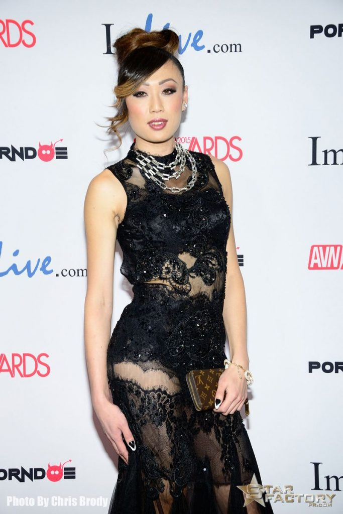 Adult entertainment superstar Venus Lux details the experience of winning AVN's Transsexual Performer Of The Year award  Read more: Venus Lux talks Award wins with AVN.com | Hush-Hush http://hush-hush.co.uk/?p=23043#ixzz3W8mS0azl  All articles are © Hush-Hush Adult Directory, unless otherwise stated.  Follow us: @hushdirectory on Twitter | hushhushdirectory on Facebook