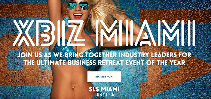 NETbilling presents XBIZ workshops