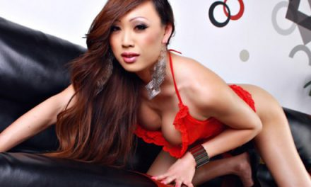 Venus Lux Entertainment debuts 2 new titles