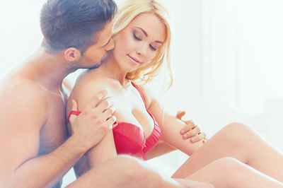 Sex News - The 5 best sex positions for women