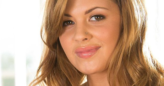 Keisha Grey unleashes her inner freak