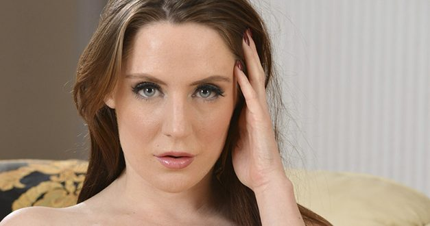 UK Porn Star Samantha Bentley