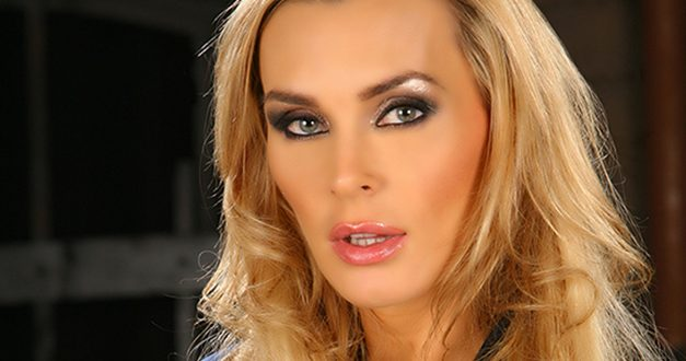 Trailer for Tanya Tate's Baby Sitting Academy