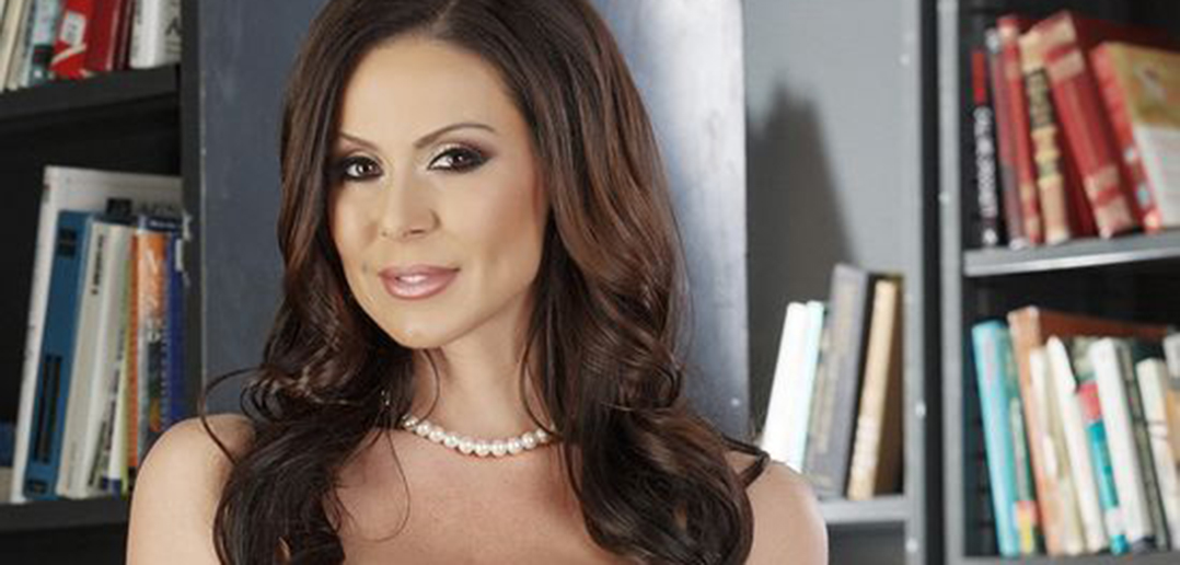 Meet Kendra Lust this week – in Texas!