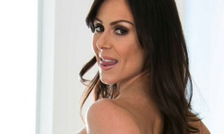 Kendra Lust will be appearing at EXXXOTICA