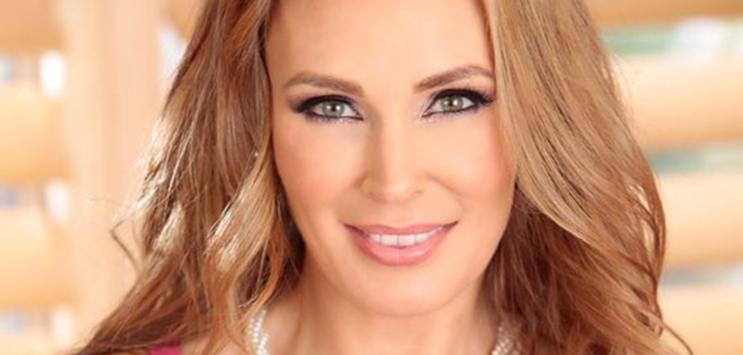 Tanya Tate gets MILF award nominations