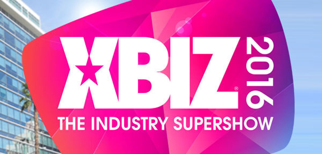 Chaturbate present Workshop at 2016 XBIZ Show