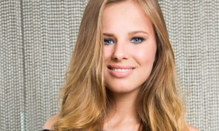 Jillian Janson set for EXXXOTICA signing