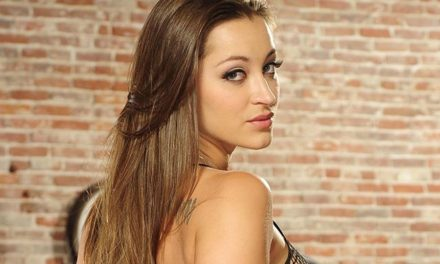 Dani Daniels adds another directing gig