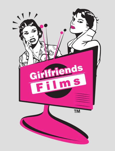 Girlfriends Films logo