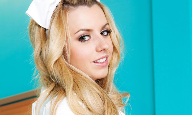 Mia Malkova, Lexi Belle file claims over unpaid wages
