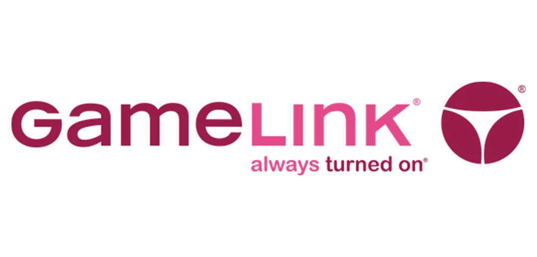 GameLink.com adults-only Valentine's Day gifts
