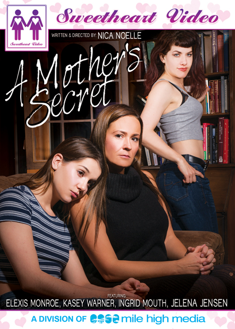 Sweetheart Video A Mother's Secret