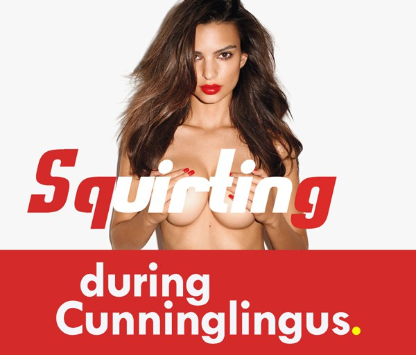 4 Tricks To Make Her Squirt During Cunninglingus. The Empowered Orgasm – Why more women are masturbating.