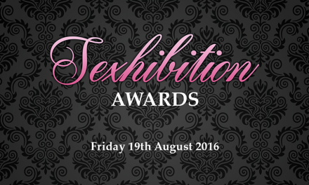 Sexhibition Awards votes are open now
