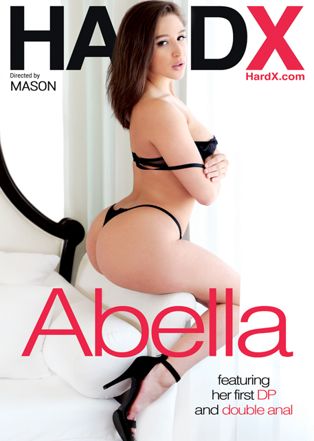 Abella, Abella Danger, Kristina Rose, Manuel Ferrara, Ricco Strong, Mick Blue, Markus Dupree, anal, ass, showcase, double penetration