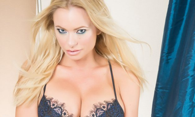 Briana Banks EMM Report interview