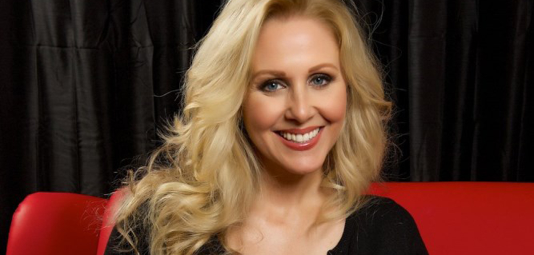 Julia Ann leads fight against Prop 60