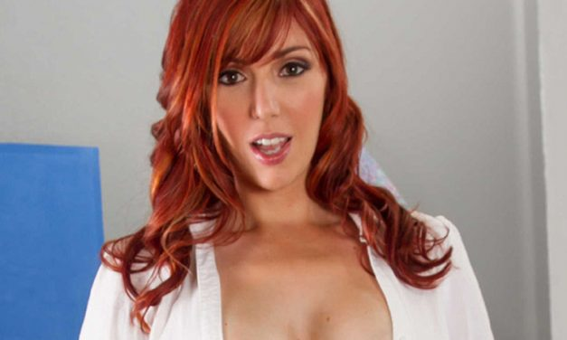 Lauren Phillips launches Official Site – LaurenPhillips.com
