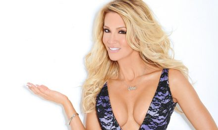 jessica drake named Sexpert of the Year